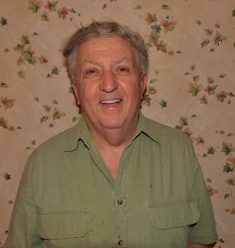 Jim Mihelic, Secretary