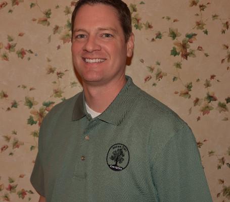 Mike Kleeman, Vice President